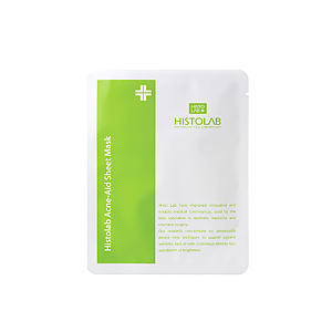 Маска тканевая «Acne Aid Sheet Mask» 30г