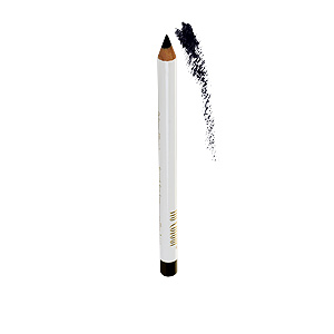 Карандаш для глаз «NU Colour Defining Effects Smooth Eye Liner» ЧЁРНЫЙ